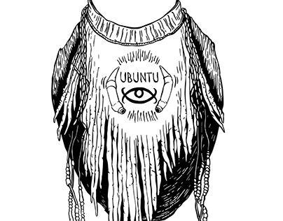 "Check out new work on my @Behance portfolio: ""Ubuntu""…"