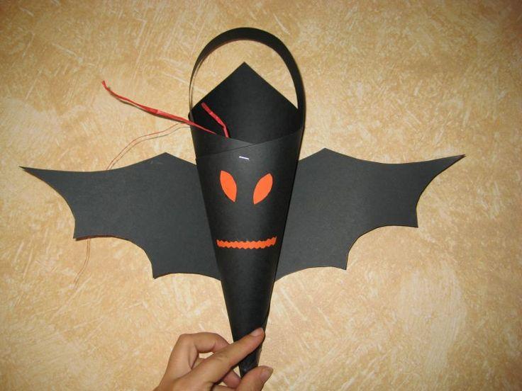 Bricolage Halloween - Résultats de recherche Yahoo Québec