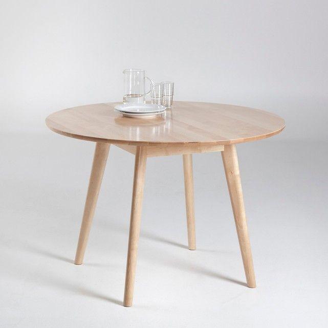 Les Meilleures Idées De La Catégorie Table Salle à Manger - Finlandek table a manger extensible nuori pour idees de deco de cuisine