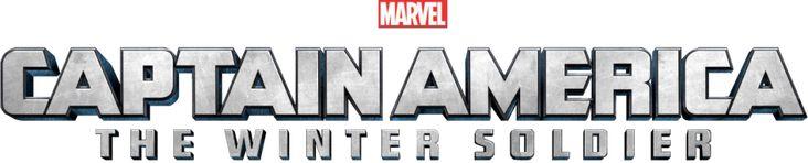 """Tráiler de """"Capitán América: El Soldado de Invierno"""""""