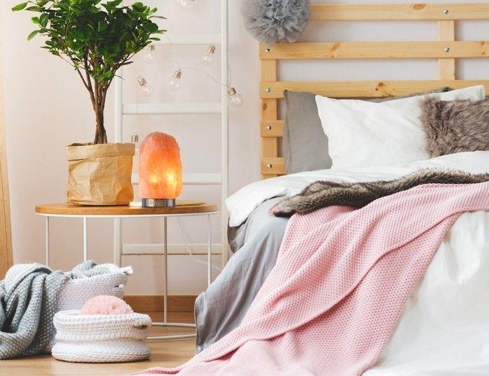 Mittel Gegen Mücken Im Schlafzimmer | Die schönsten Einrichtungsideen