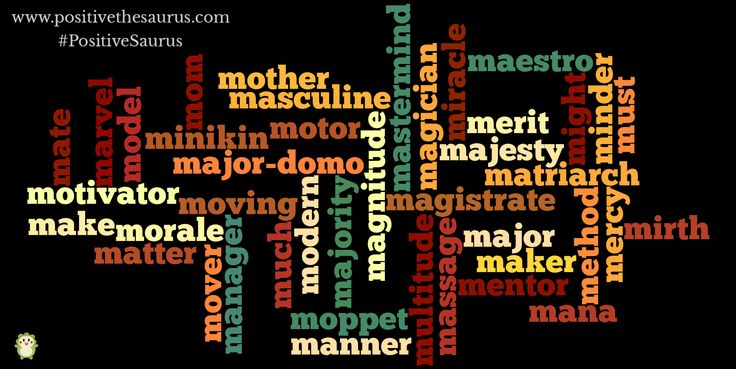 adjectives that start with m to describe a person positively 27 best positive nouns list of nouns images on 29967 | 579aece54621ac93bc4492f64f3a1023 positive words list