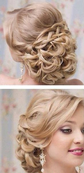 sophisticated hair up styles 25 best ideas about sophisticated hairstyles on 7105