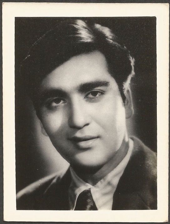 sunil dutt biography in hindisunil dutt wikipedia, sunil dutt height, sunil dutt biography, sunil dutt wikipedia in hindi, sunil dutt wiki, sunil dutt songs, sunil dutt and nargis, sunil dutt movie list, sunil dutt movies, sunil dutt wife, sunil dutt filmography, sunil dutt photos, sunil dutt biography in hindi, sunil dutt and nargis age difference, sunil dutt death, sunil dutt family photos, sunil dutt songs list, sunil dutt funeral, sunil dutt songs free download, sunil dutt hit songs