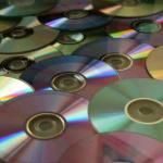 5 tips for buying a workout DVD that you'll love!