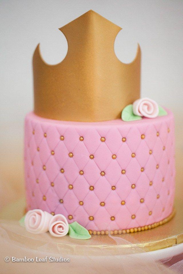 25+ best ideas about Aurora cake on Pinterest Disney ...