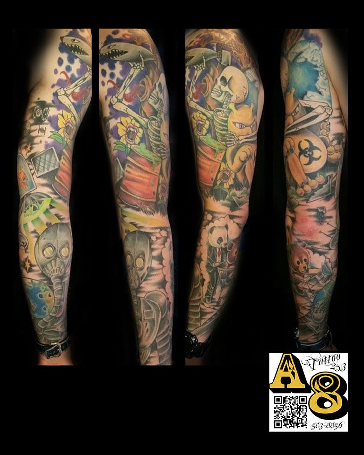 249 best images about aces n eights tattoo on pinterest for Tn tattoo laws