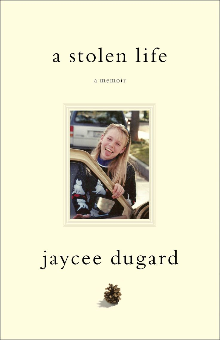 want to read, what this poor girl went through is unbelievable and she seems to be such a strong character