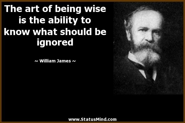 william james quotes - Recherche Google