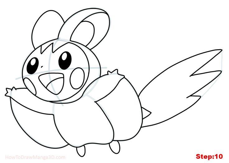 Coloriage Pokemon Pokemon Coloring Pages Pokemon Coloring Pokemon Drawings