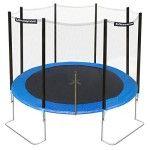 http://trampolin-kaufen.eu