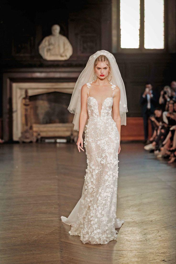 Berta wedding dresses buy in pittsburgh