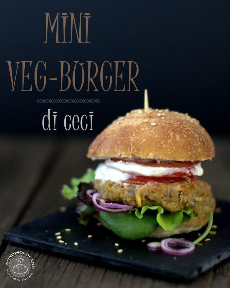 vegburger2