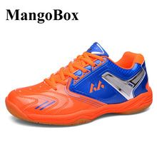 New Sport Shoes Men Badminton Shoes Leather Orange/Green Badminton Court Shoes Mens Sport Sneakers Size 11 Training Court Shoes     Tag a friend who would love this!     FREE Shipping Worldwide     Get it here ---> http://workoutclothes.us/products/new-sport-shoes-men-badminton-shoes-leather-orangegreen-badminton-court-shoes-mens-sport-sneakers-size-11-training-court-shoes/    #yoga_pants