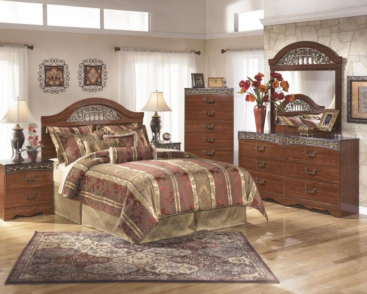 Exceptional Bedroom Furniture Charleston Sc   Best Furniture Gallery Check More At  Http://www