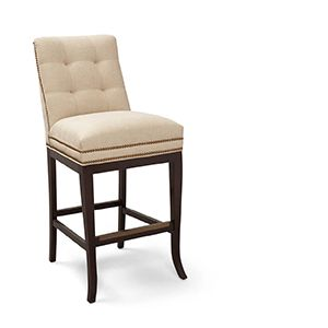 17 Best Images About Custom Dining Chairs On Pinterest