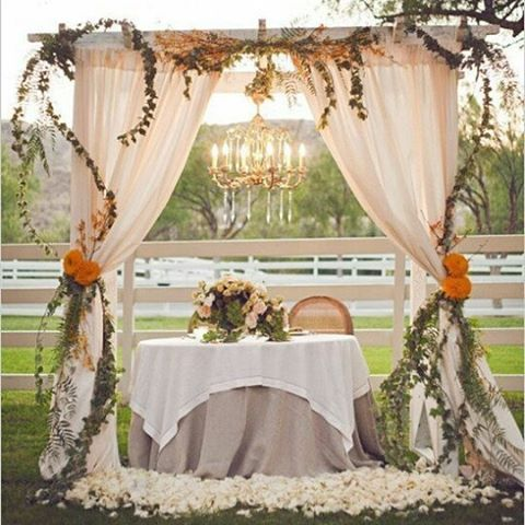 45 best dekorasi pernikahanwedding decor images on pinterest bisa untuk inspirasi anda untuk acara wedding dekorasi outdoor nya pinterest junglespirit Image collections