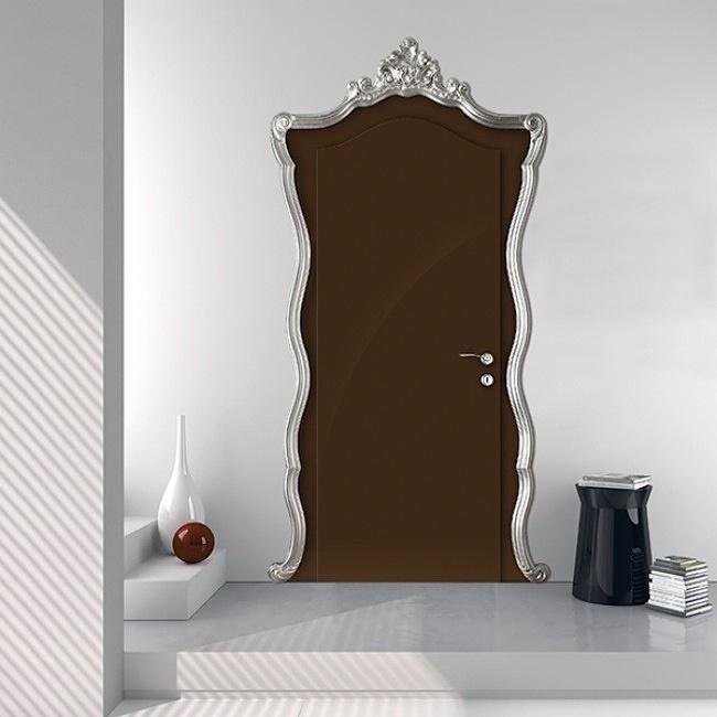 Итальянские двери Bertolotto #doors #bertolotto #двери #салон_дверей #идеал_интерьер #двери_москва #арбат #beautiful