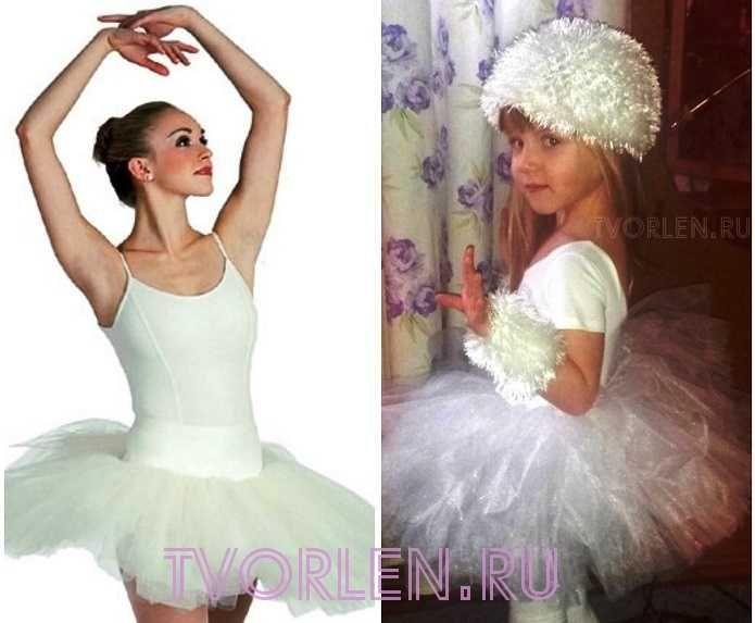 Как сделать юбку пачку для девочки легко и просто-рассказ Натальи Литвишко. Конкурсная работа № 20