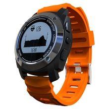 S928 Bluetooth Браслет GPS Смарт-Группы Сердечного ритма Высота Гонка Скорость Монитора Открытый Фитнес-gps Трекер SmartBand Работает Часы //Цена: $61 руб. & Бесплатная доставка //  #electronic #device