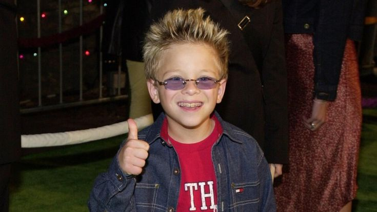 Whether you remember him from Jerry Maguire or Stuart Little, you've probably caught yourself wondering what happened to Jonathan Lipnicki. Let's find out.