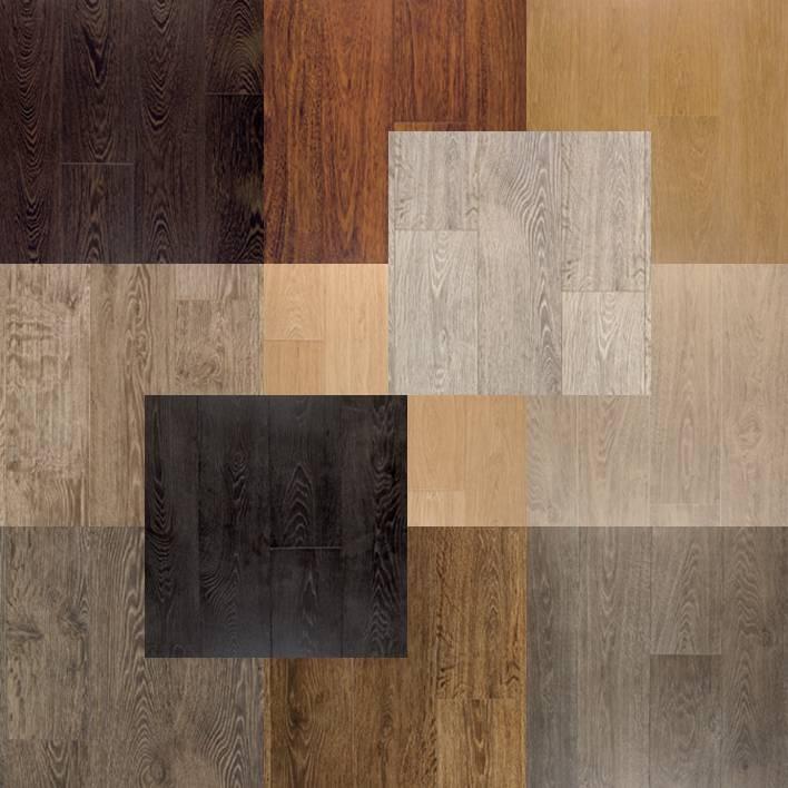 15 Best Tile Flooring Images On Pinterest Showroom Tile Floor