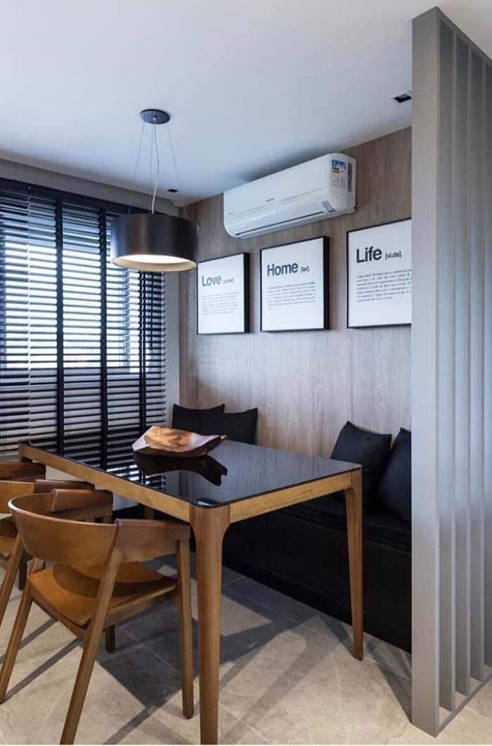 zimmer renovierung und dekoration schoner wohnen landhausstil wohnzimmer, esszimmer dekor: 60 ideen zu verzaubern | zuhause | pinterest, Innenarchitektur