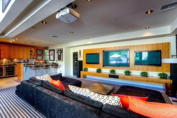 1000 Images About Arizona Dream Home Man Caves On