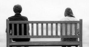 crisis-pareja