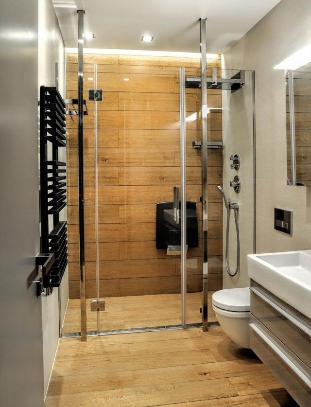 25+ legjobb ötlet a következőről Kleine Heizkörper a Pinteresten - badezimmer ideen für kleine bäder