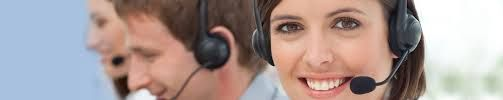 Juno mail tech support number resolves all  email issues like account hacked, password issues, account settings. we provide helpline number.
