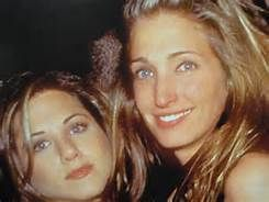 Carolyn Bessette Kennedy Autopsy - Yahoo Canada Image Search Results