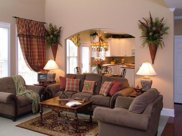 hgtv inspiration living rooms traditional living rooms wisniewski designer 13081