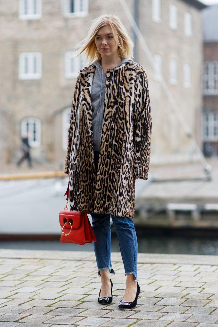 136 Best Scandinavian Fashion Decadent Images On Pinterest Coat Storage En Vogue And