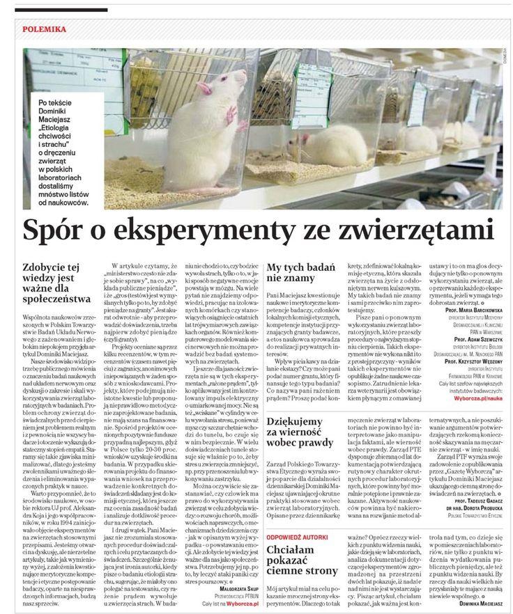 http://nencki.inforia.net/przeglad.php