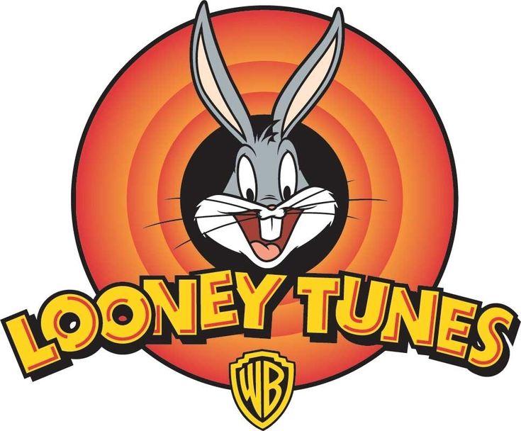 Looney Tunes or Looney Toons