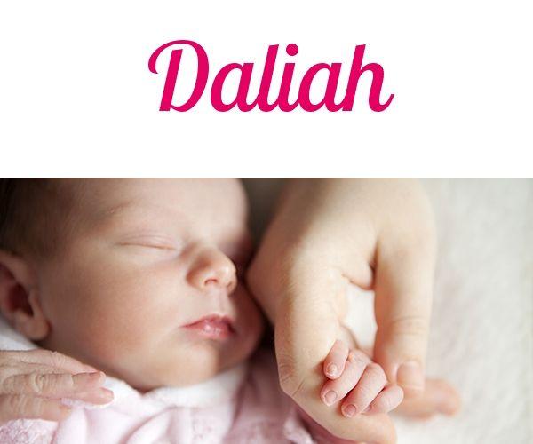 52 tolle Mädchennamen ohne Vokalendung Herkunft: Hebräisch, Bedeutung: Gott hat großes getan