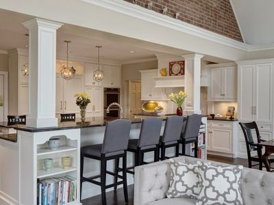 1000 Ideas About Load Bearing Wall On Pinterest Tiling
