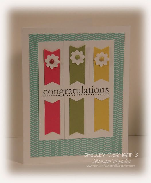 324 best cards congratulations images on Pinterest Card ideas - fresh invitation card ulop