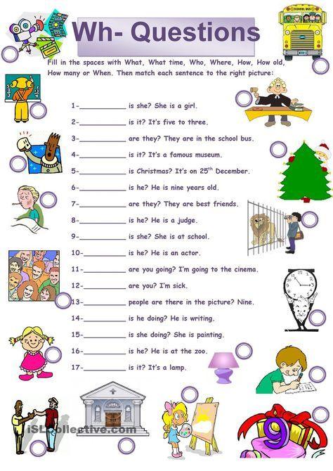 Questions cl 4 5
