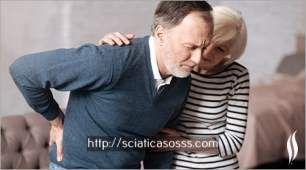 douleur musculaire dos - comment soigner le nerf sciatique coinc�.sciatique l4 9479847763
