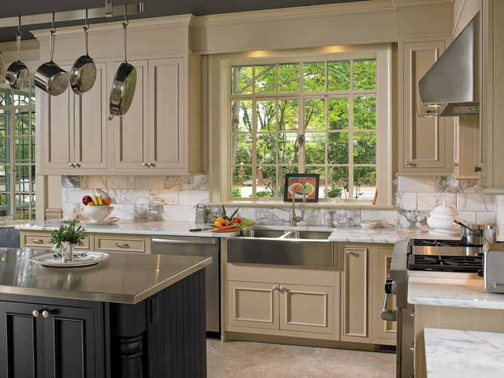7 best Place to Purchase your New Kitchen Cabinets images on ...