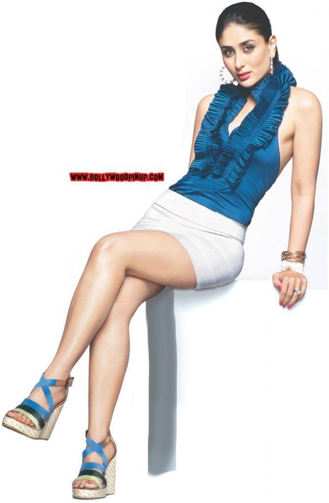 Kareena-Kapoor-Hot-thighs-1, ,