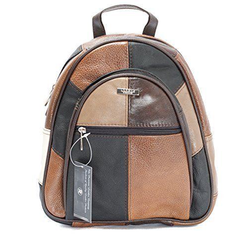 New Lady's Genuine Leather Multicoloured Backpack/Shoulder Bag, http://www.amazon.co.uk/dp/B00IPMWUH6/ref=cm_sw_r_pi_awdl_NEZLvb0D1WYZB