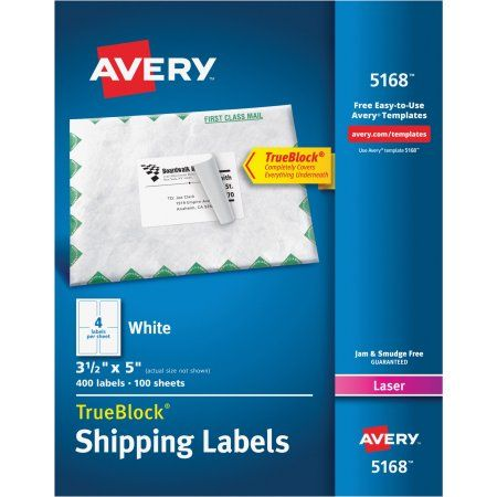 The 25 best Shipping label printer ideas – Free Shipping Label Maker