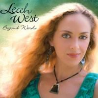 Not Perfect by Leah West - Official on SoundCloud