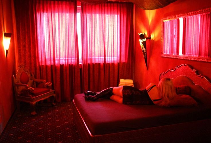 When Germany legalized prostitution just over a decade ago, politicians hoped that it would create better conditions and more autonomy for sex workers. It hasn't worked out that way, though. Exploitation and human trafficking remain significant problems.  By SPIEGEL Staff