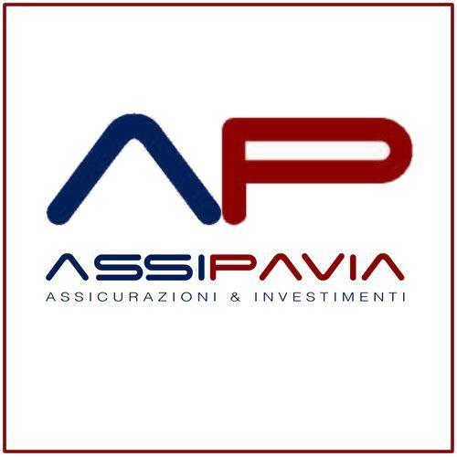 Vieni a trovarci in Via della Libertà, 24 a Pavia. Troverai un ambiente giovane e dinamico a tua disposizione per offrirti i migliori servizi assi...