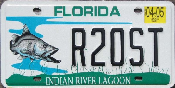 17 best images about fishy license plates on pinterest for Florida fishing license online