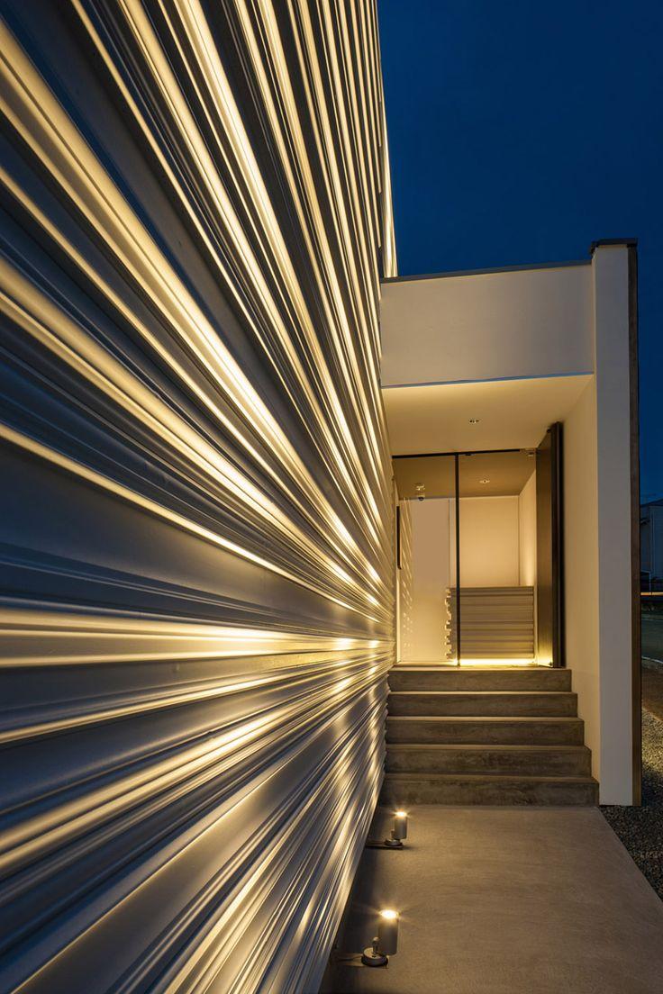 46 best lighting images on pinterest architecture lighting